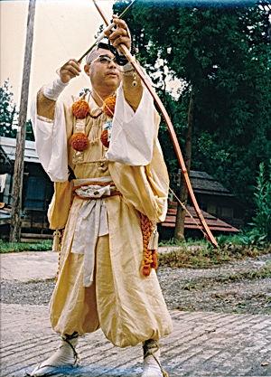 02.6.131-1 昭和・修験道寺院.jpg