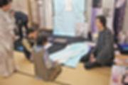 02.1.11明日へ・中町正芳.jpg