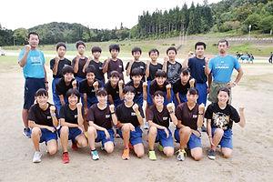 01.10.5十日町南_webスポーツ.jpg