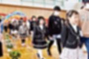 02.4.11田沢小.jpg