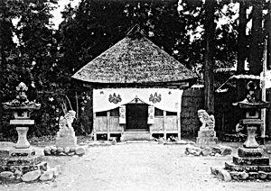 02.6.20昭和・熊野神社1.jpg