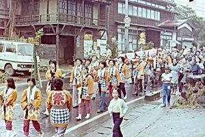 02.5.9昭和・仁田-庚申祭2.jpg