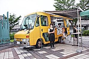 02.8.1居酒屋キッチンカー.jpg