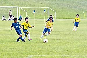 02.9.5サッカー.jpg