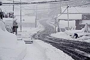02.2.8雪.jpg