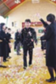 02.3.28芦小卒業式.jpg