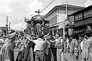 03.1.9昭和・諏訪神社.jpg