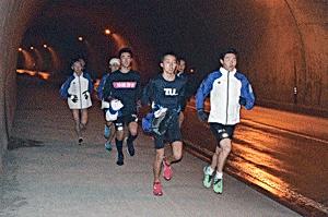 01.12.7津南中_web今週のスポーツ.png