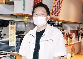 貝沢飲食店組合長.jpg