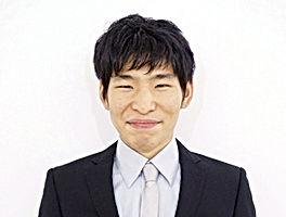 02.12.26加藤研究員.jpg