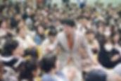 01.11.2小木ママ_web今週の記事.jpg