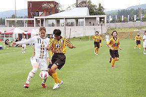 FC越後妻有.jpg