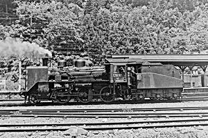 02.5.16昭和・SL-C56形.jpg