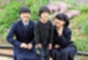 02.5.2310代_富井姉妹A.jpg