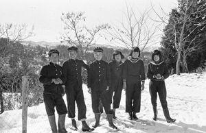 03.4.3昭和・中条中学校飛渡第二分校.jpg