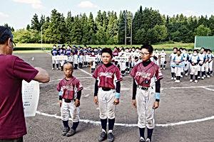 02.8.29少年野球十日町.jpg