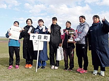 01.11.23女子駅伝1_web今週のスポーツ.jpg