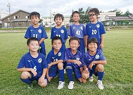 ちびっ子サッカー.jpg