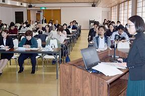 01.12.14看護研修_web今週の記事.jpg