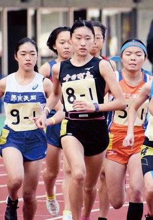 02.10.31女子1区大石.jpg