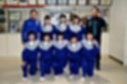 01.12.14十日町南_web今週のスポーツ.jpg