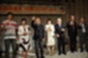 01.10.12打越さくら_web今週の記事.jpg