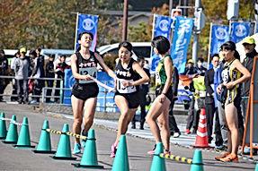 01.11.2十日町女子_web今週の記事.jpg