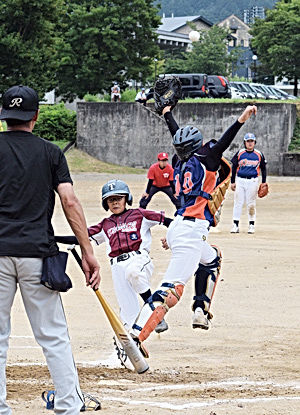 02.8.15少年野球2.jpg
