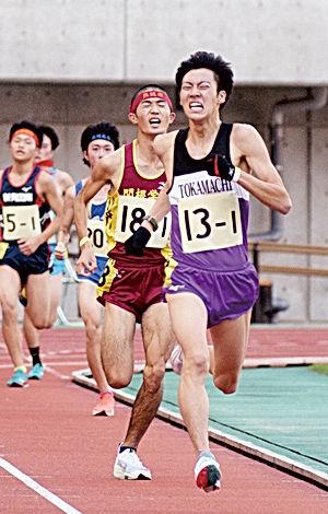 02.10.31男子1区関口.jpg