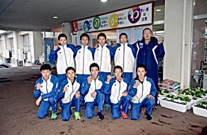 01.12.14津南中_web今週のスポーツ.jpg