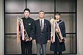 01.12.14ジュニア選手表彰_web今週のスポーツ.jpg