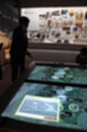02.5.30博物館・雪と信濃川.jpg