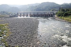 02.6.13宮中ダム下流.jpg
