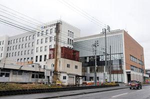 02.11.14十日町病院.jpg