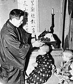 02.11.14昭和・下条仙之山.jpg