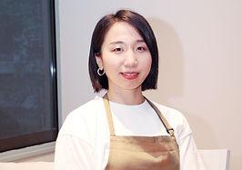 キラリ看板娘・中島あす香(32).jpg