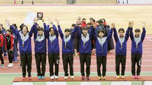01.11.30十日町南_web今週のスポーツ.jpg