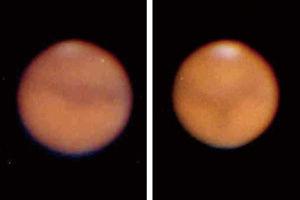 02.10.24火星.jpg