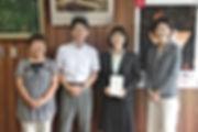 01.9.14地域協力隊照井_web今週の記事.jpg