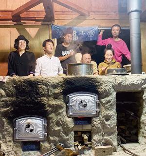 02.10.24まつのやま塩倉.jpg