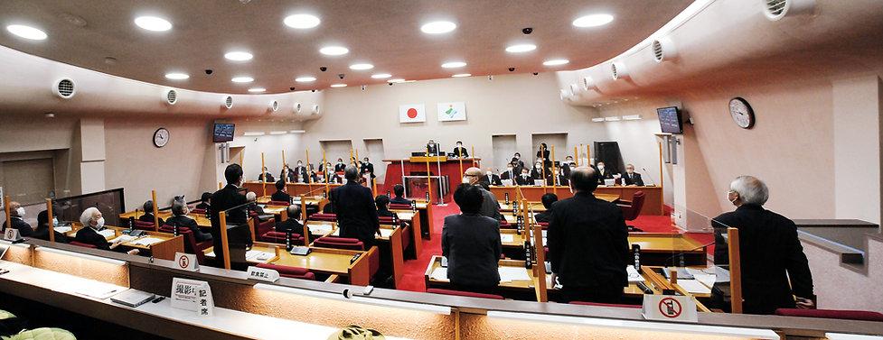 02.12.19市議会採決.jpg