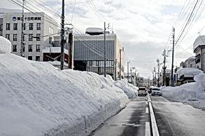十日町豪雪・十日町病院前.jpg