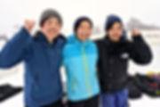 02.1.18十高女子JPG.jpg