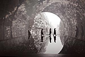 02.4.4渓谷トンネル.jpg