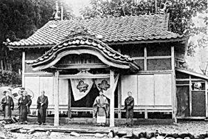 02.12.12昭和・諏訪神社.jpg