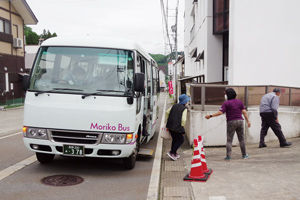 栄村接種1.jpg