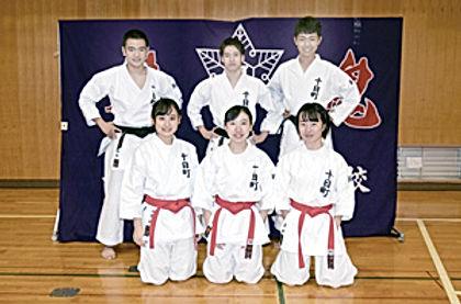 01.11.23十高空手_web今週のスポーツ.jpg