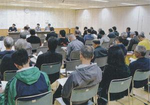 02.11.21学区再編.jpg