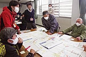 石沢9防災WS.jpg