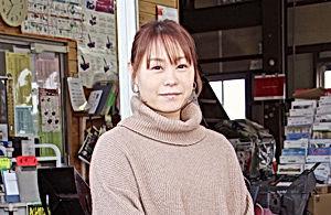 03.1.16キラリ看板娘・水落幸恵(38).jpg